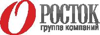 Фирма Росток, группа компаний