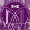 Фирма ПМК Мастер