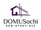 Фирма Домус - Сочи