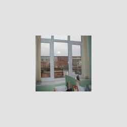 Фото окон от компании Германские Окна